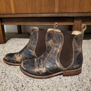 Bed Stu Nandi boot size 8.5